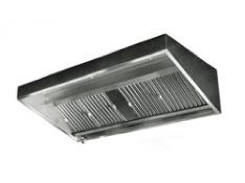 Commercial Kitchen Fan Extractor Wow Blog